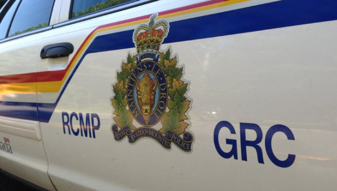 Motorcyclist killed in crash west of Edmonton; B.C. man charged with impaired driving