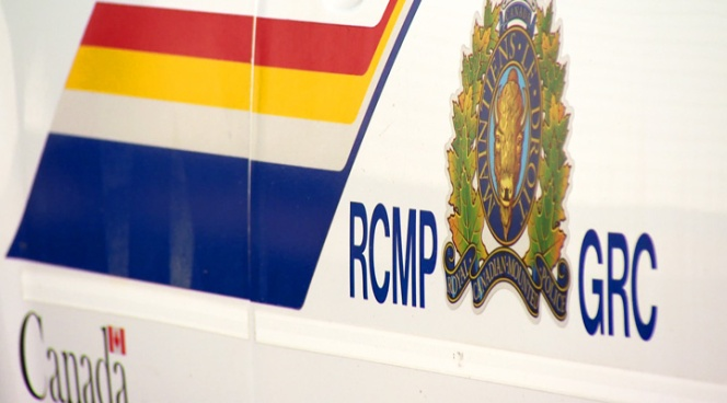 Driver in Sylvan Lake crash had four times legal blood-alcohol limit: RCMP