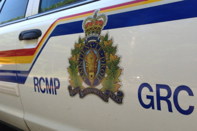 Two deadly motorcycle collisions on Alberta Highways